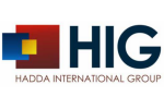 Hadda International Group (HIG)