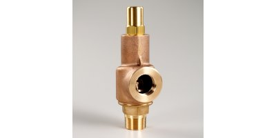 Aquatrol - Model 69 Series - Liquid Relief Valve - Field Adjustable