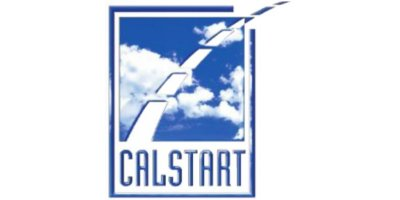 WestStart-CALSTART