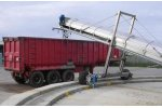 DEWA - Spiral/Belt Shaftless Conveyors Systems