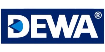 Dewaco Ltd