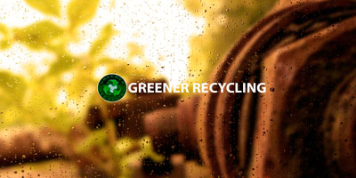 Greener Recycling