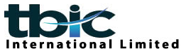TBIC International Limited