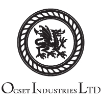 Ocset Industries Ltd
