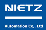 Nietz Electric Co,. Ltd