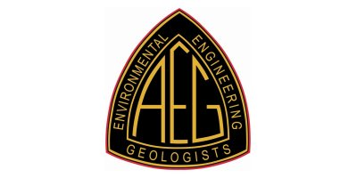 Association of Environmental & Engineering Geologists (AEG)
