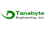 Tanabyte Engineering, Inc.,