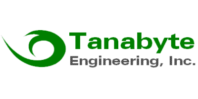 Tanabyte Engineering, Inc.