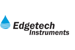 Edgetech Instruments, Inc.
