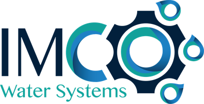 IMCO Water Systems LTD.