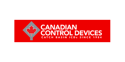 Canadian Control Devices