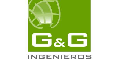 G&G Ingenieros