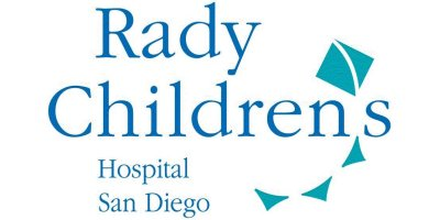 Rady Childrens Genomics Institute