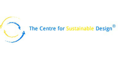 The Centre for Sustainable Design