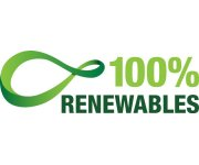 Global 100% Renewable Energy Platform launched