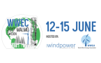 16th World Wind Energy Association WWEC2017