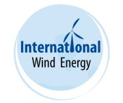 Wind Energy International – Online Platform