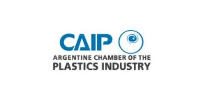 The Argentine Chamber of the Plastics Industry (CAIP)