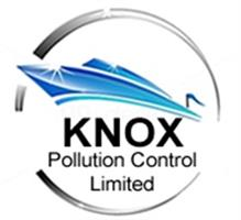 Knox Pollution Control Limited