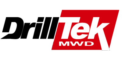 Drill-Tek Mwd Services Ltd