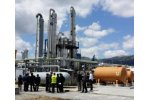 Biomass or Waste Combustion Systems