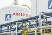 Air Liquide signs long-term contract with major petroleum group in China