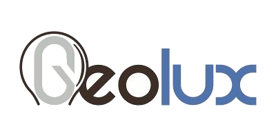 Geolux d.o.o.