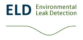 ELD Environmental Leak Detection GmbH