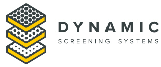 Dynamic Screening Systems Ltd (DSS)