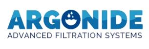 Argonide Corporation
