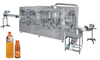 900bph 5 gallon bottling machine