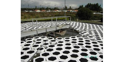 Pi² Technologies for Water Treatment