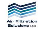 Air Filtration Solutions Ltd