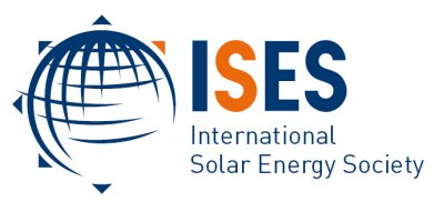 The International Solar Energy Society (ISES)