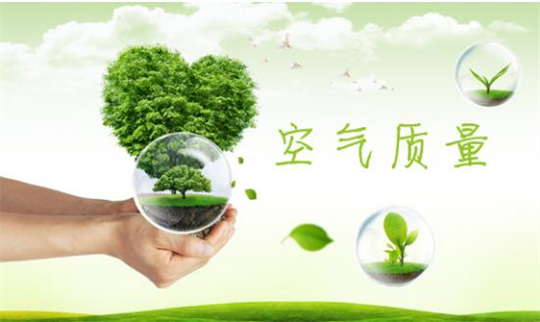 Air purification industry innovation technology is the core
