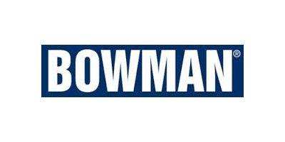 E. J. Bowman (Birmingham) Ltd
