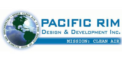 Pacific Rim Design and Development, Inc.