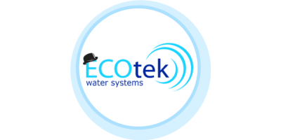 ECOtek Water Systems
