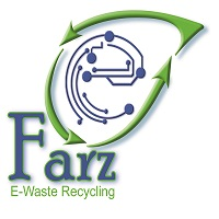 Farz E-waste Recycling