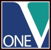 One V Project Management & Consultancy Sdn. Bhd.