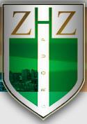ZHZ Group