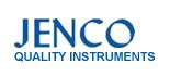 Jenco Instruments,  Inc.