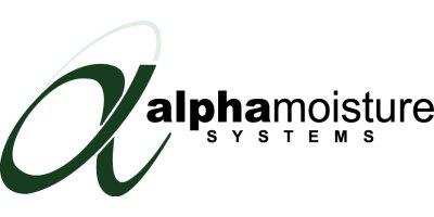 Alpha Moisture Systems