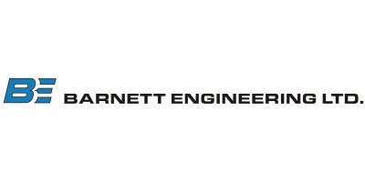 Barnett Engineering Ltd
