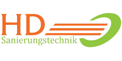 HD Sanierungstechnik GmbH