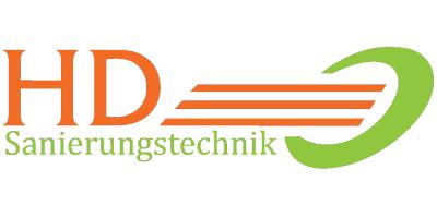 HD Sanierungstechnik GmbH