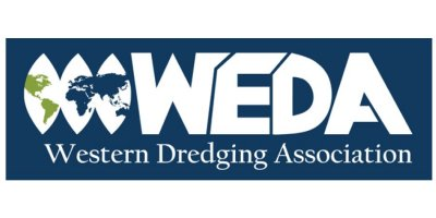 Western Dredging Association (WEDA)