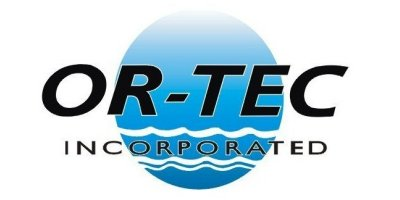 OR-TEC, Incorporated