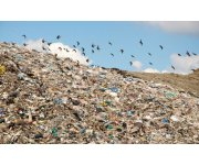 Keeping APCr out of Landfill