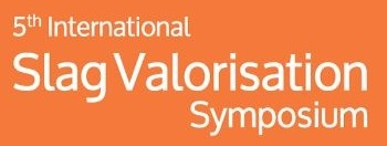 5th International Slag Valorisation Symposium 2017